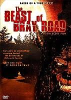 Beast of Bray Road