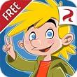 Amazing Alex Free by Rovio Entertainment Ltd.