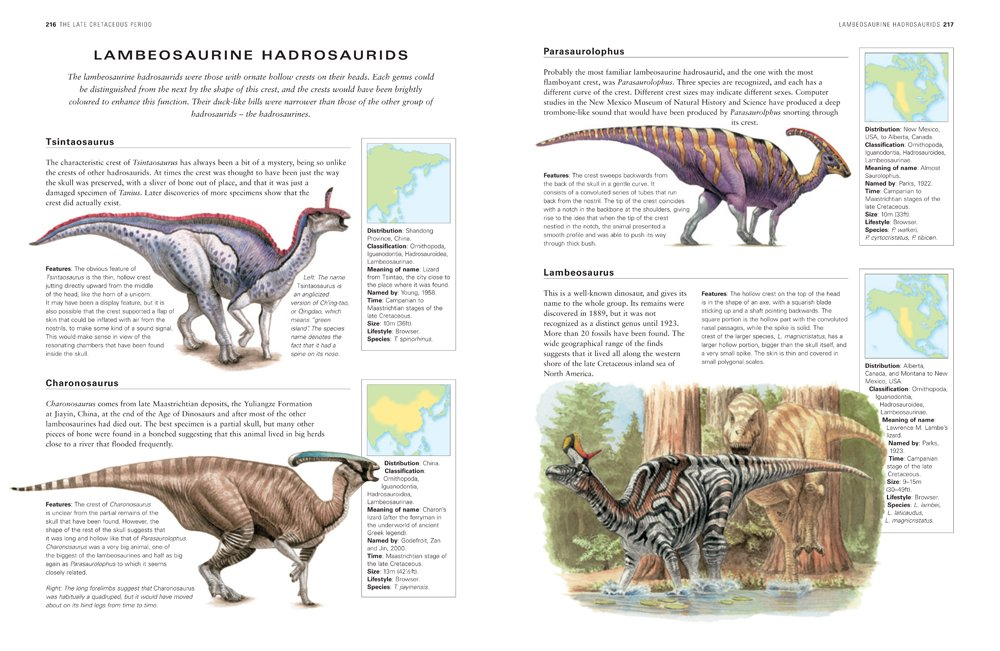 book recommendations page 9 dinosaur toy forum