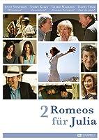 2 Romeos f�r Julia - Alte Liebe rostet nicht