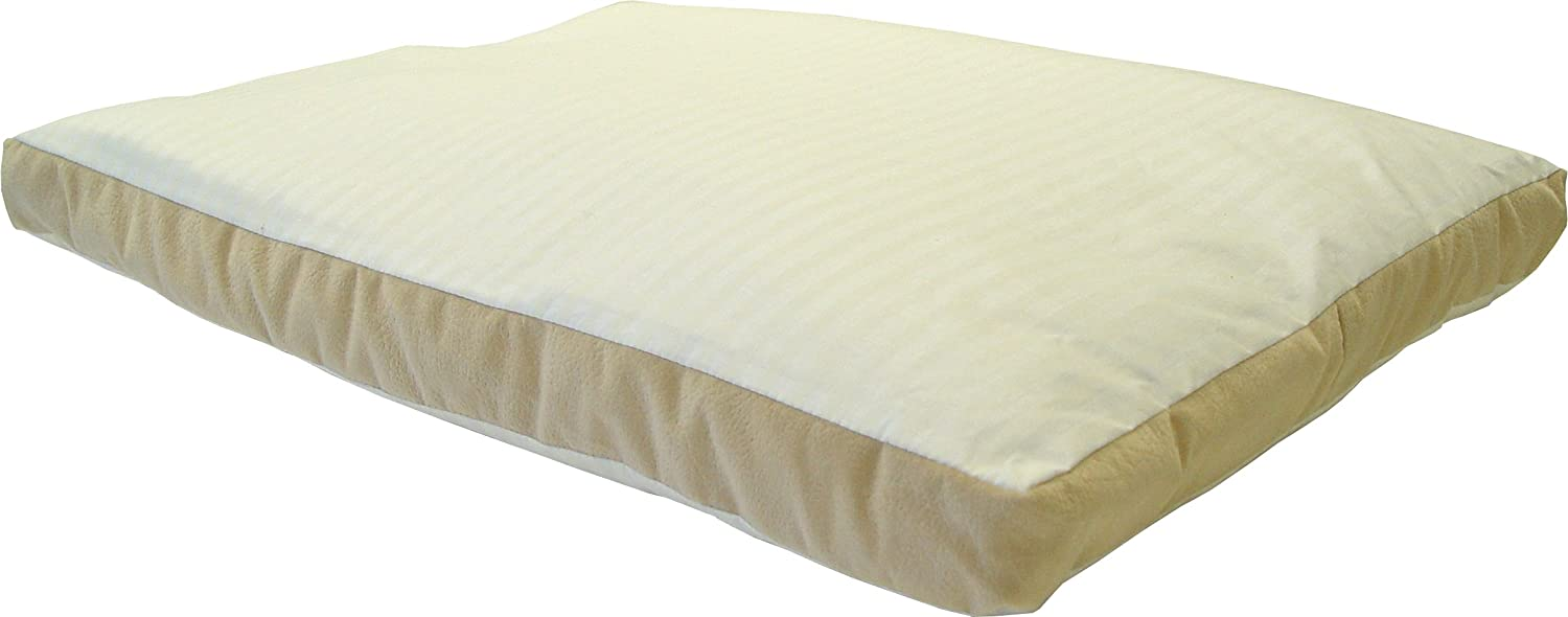 Hudson Industries Trim Sleeper Pillow review