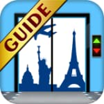 100 Floors World - Official Cheats Guide