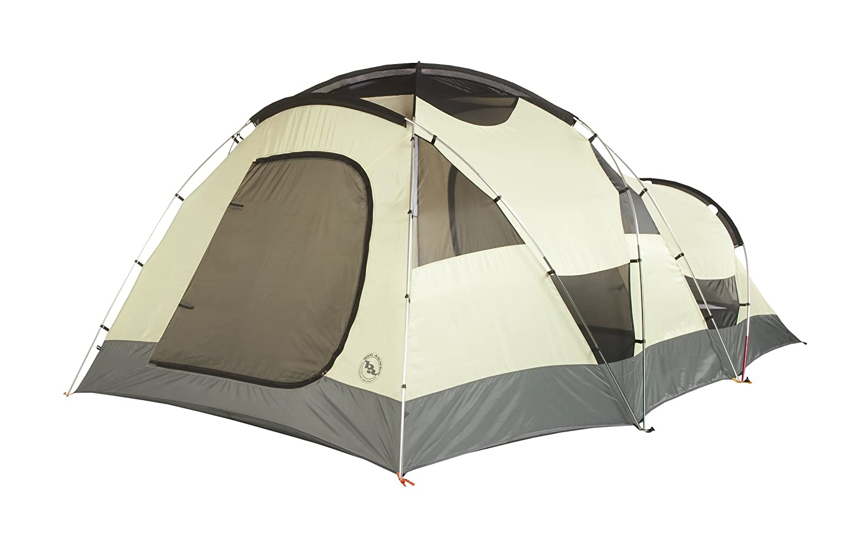 Big Agnes Flying Diamond 8 Person Tent