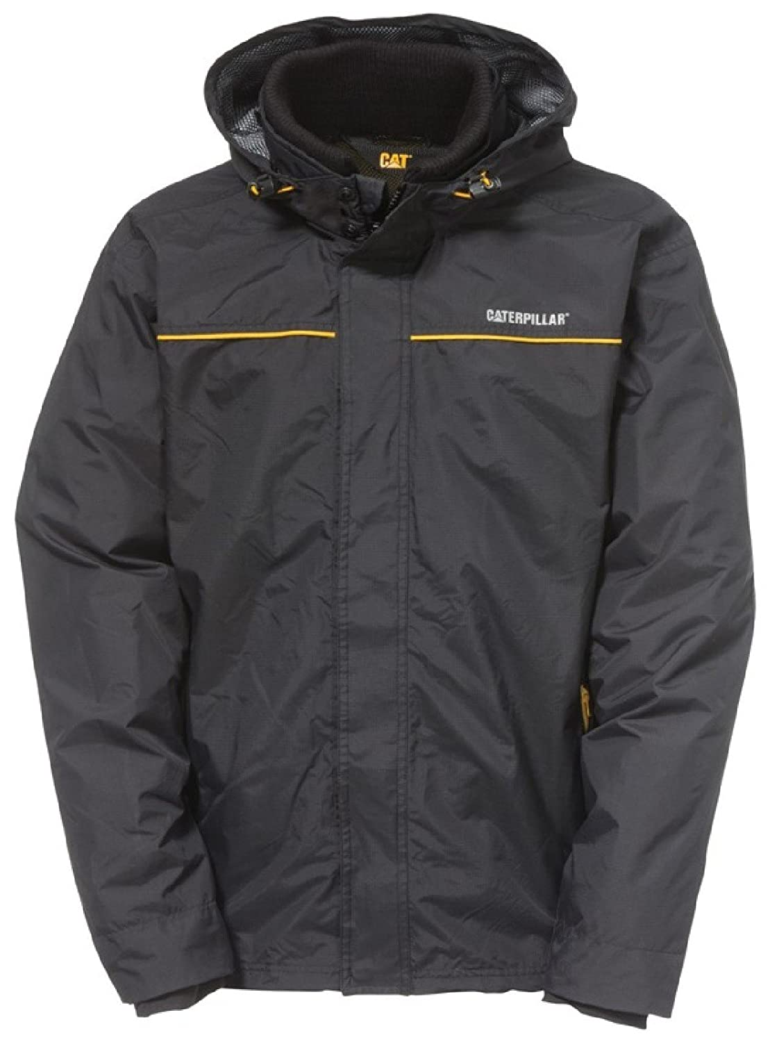Caterpillar C1313081 Traverse Jacket Workwear Jacke