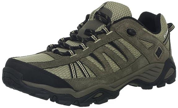 Columbia哥伦比亚 North Plains Wide Trail男款徒步鞋.34 - 第1张  | 淘她喜欢
