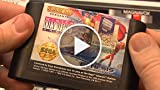 Classic Game Room - WINTER OLYMPIC GAMES Review For...