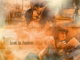 Lost In Austen Season 1