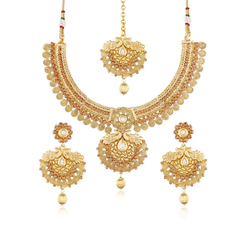 Beautiful Fashion Jewelry Wholesale