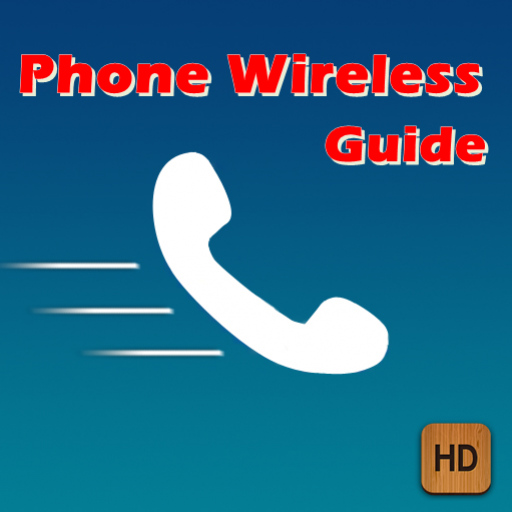 Phone Wireless Guide