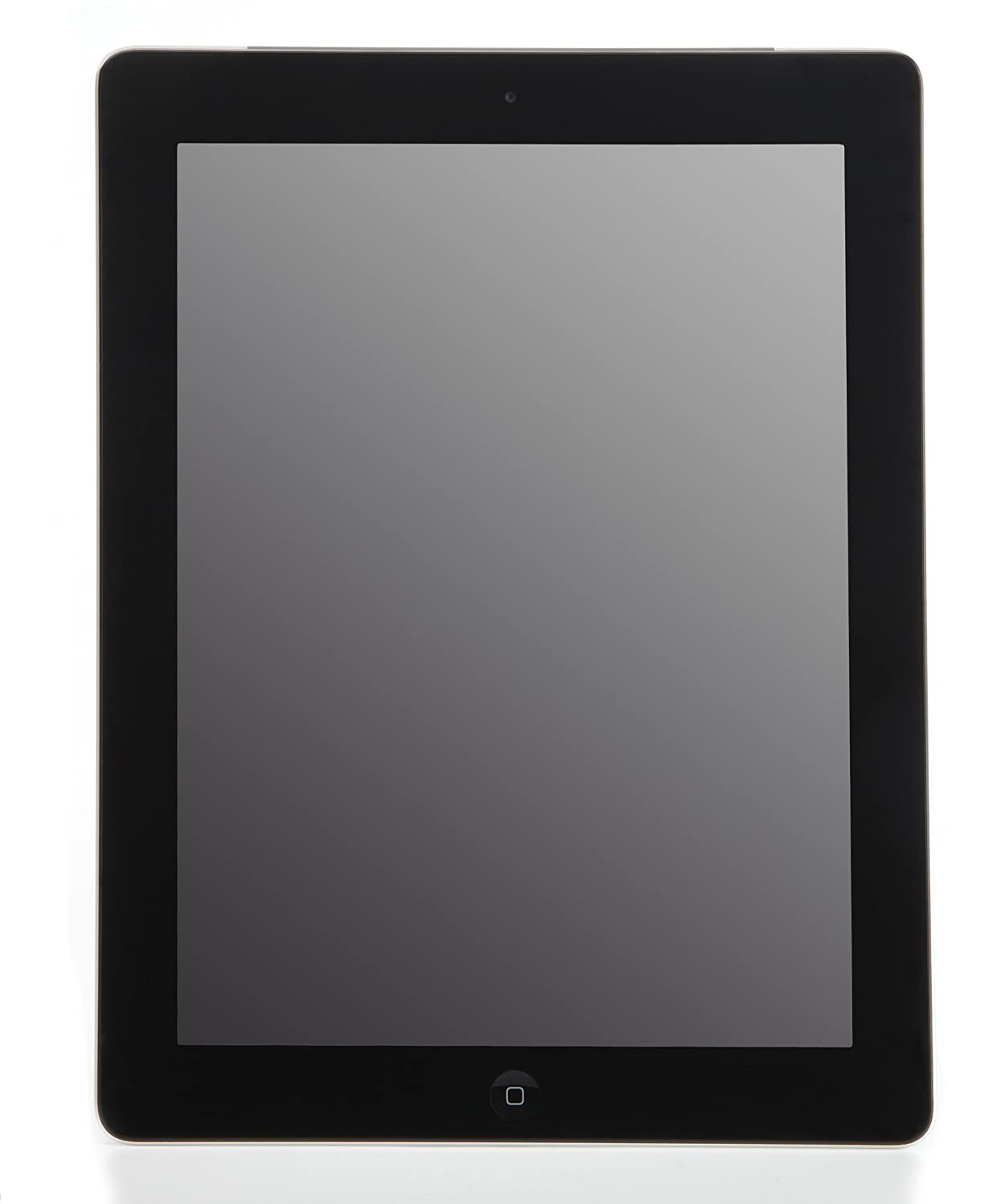 Buy iPad now : iPad 4 current model with Retina display