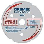 Bosch Dremel DSM500