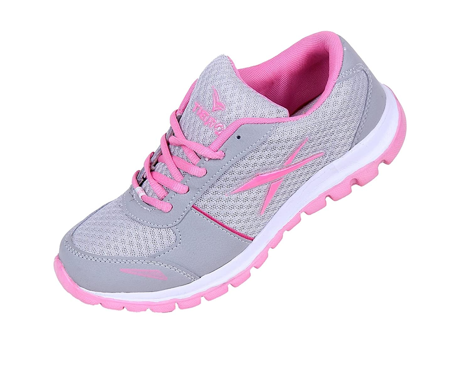 Women Sports Shoes - Clearance Sale discount offer  image 9
