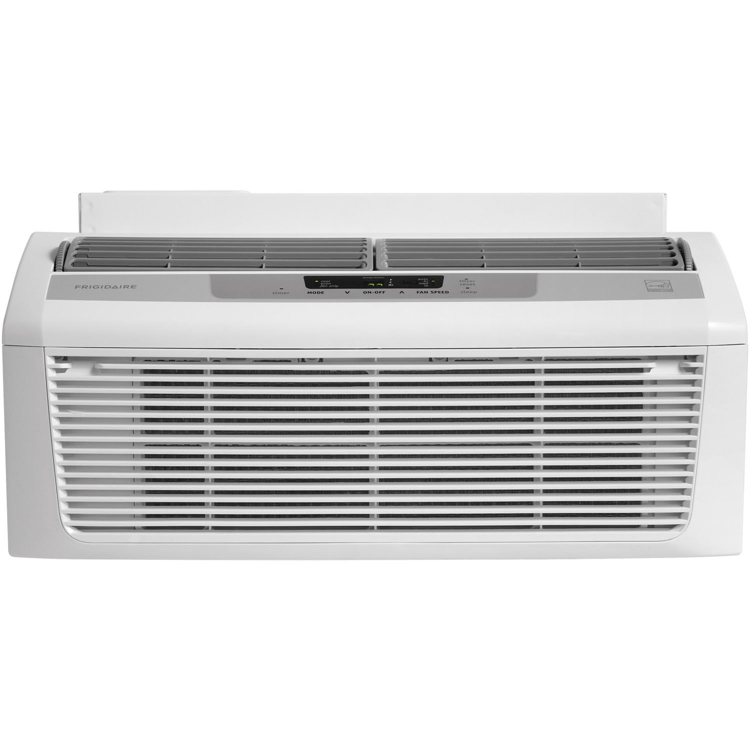 Lightweight Window Airconditioner Noria Too Good To Be