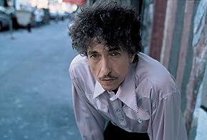 Image of Bob Dylan