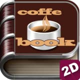 Coffee Book Free
