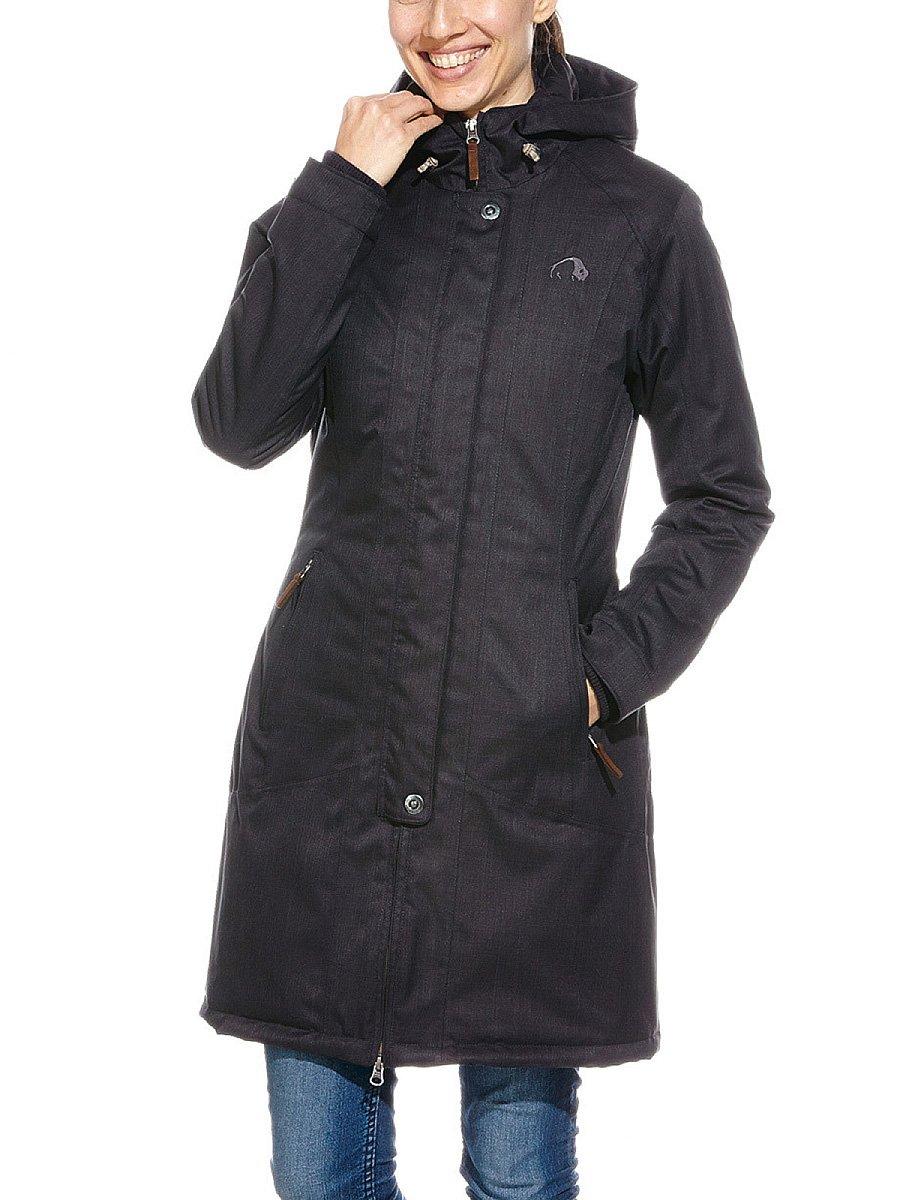 Tatonka Damen Mantel Floy Coat