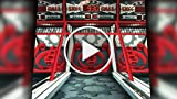 Classic Game Room - SKEE BALL HD For iPad Review
