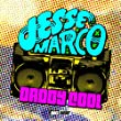 Jesse Marco - Live in Concert