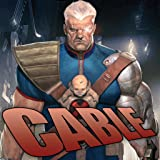 img - for Cable (2008-2010) (Issues) (27 Book Series) book / textbook / text book