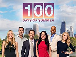 100 Days of Summer Season 1