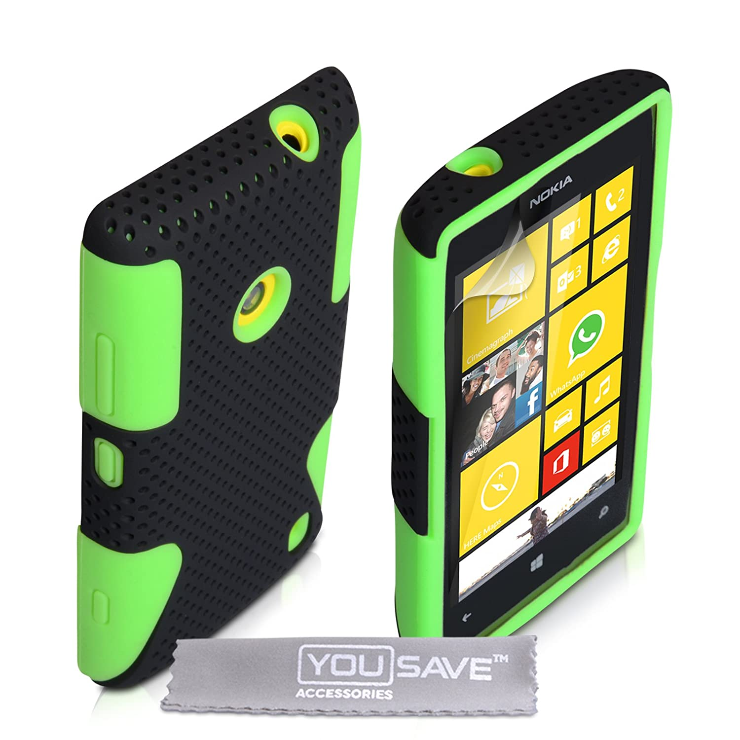 Nokia Lumia 360 Cases Cover Case For Nokia Lumia