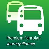A+ Fahrplan Hamburg Premium