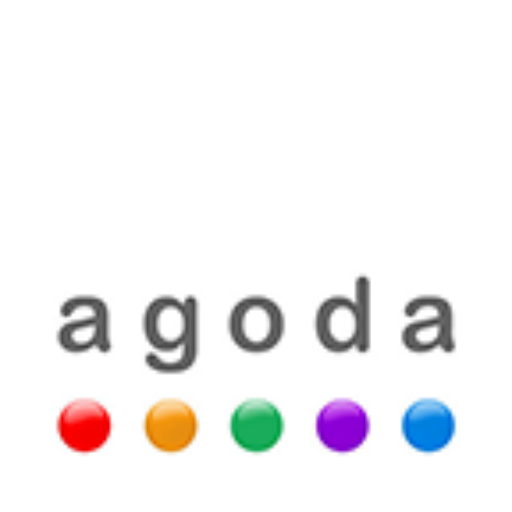 Agoda Hotels Reservation (Expedia App compare prices)