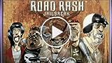 CGR Undertow - ROAD RASH: JAILBREAK Review For Game...