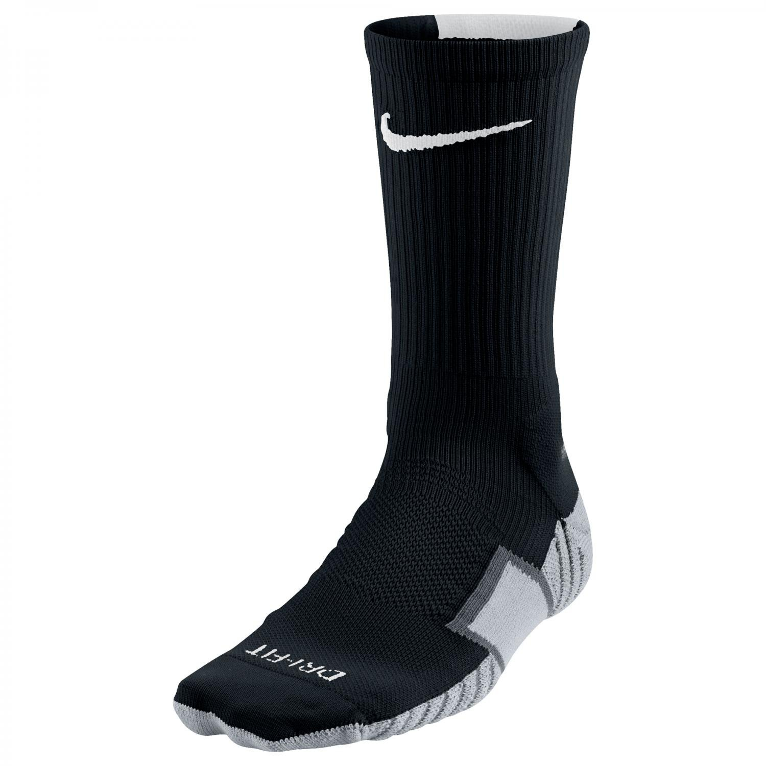 Buy Nike Shoes Extras Now!
