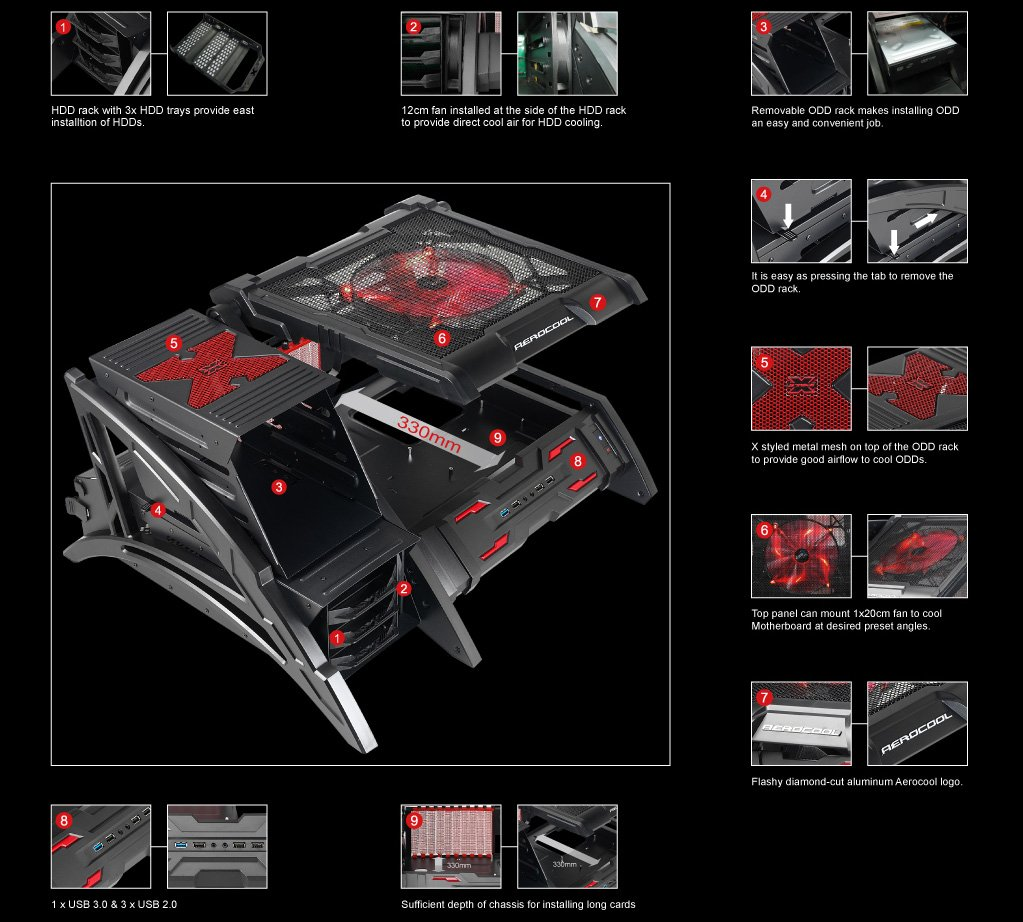 http://ecx.images-amazon.com/images/I/71pwFjqD68L._SL1023_.jpg
