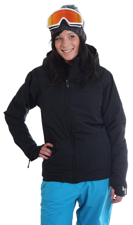 LIGHT Damen Snowboardjacke Pearl online kaufen