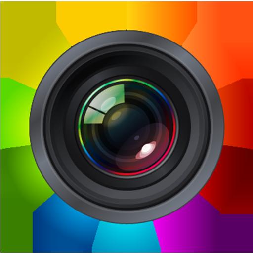foto-editor