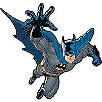 DC Comics Batman Gotham Guardian Peel & Stick Giant Wall Decal