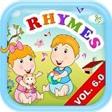 Baby Nursery Rhymes 6.0