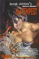 The Tempest (Jarman)
