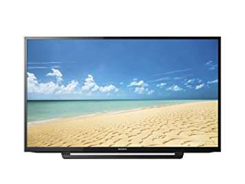 Image result for sony 80 cm (32 inches) BRAVIA KLV-32R302D HD Ready LED TV