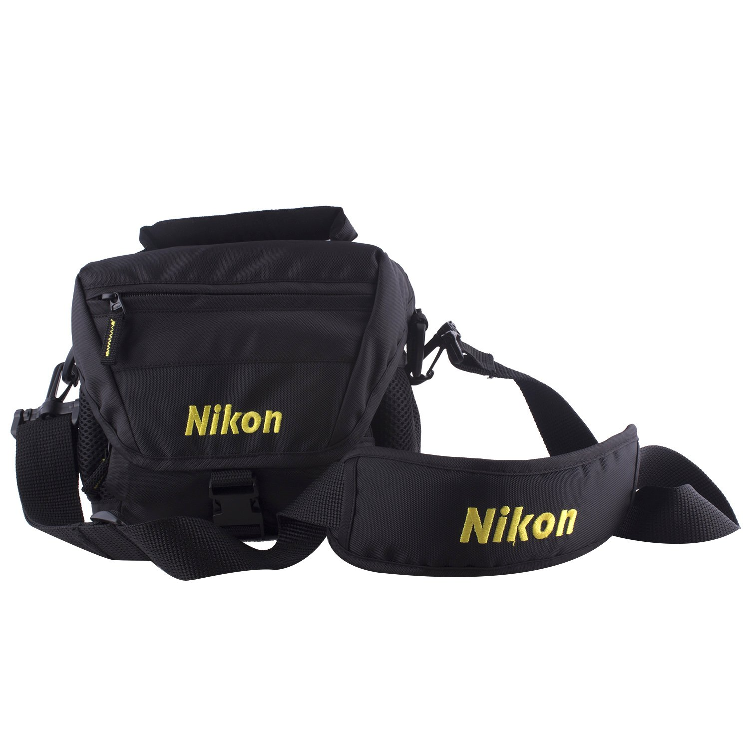 Camera Camera Dslr Bags cases bags for camera photo buy nikon dslr shoulder bag