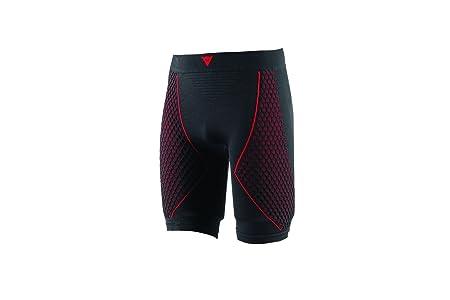 Dainese 1915950_606_S Sous-Pantalon D-Core Thermo Pant SL