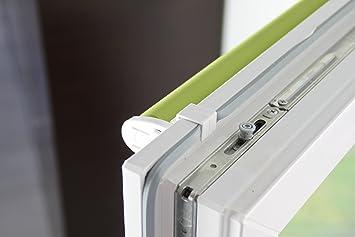 victoria m store enrouleur enrouleur tissu du store translucide translucide montage. Black Bedroom Furniture Sets. Home Design Ideas