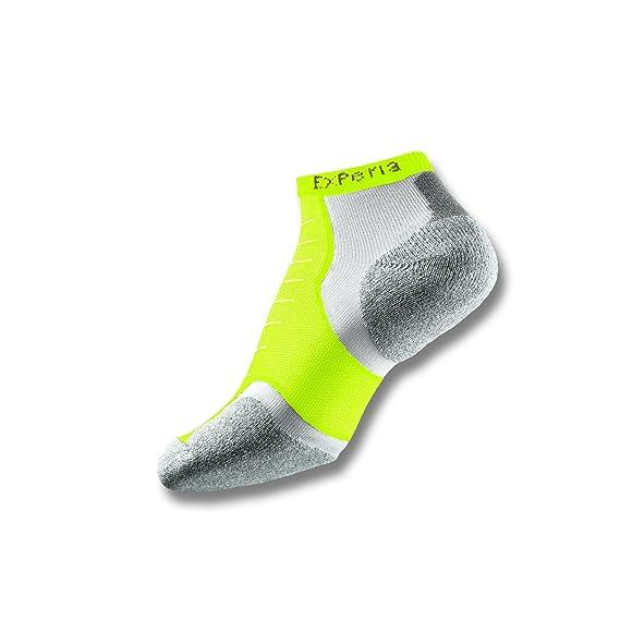 Thorlo Women's Experia Ultra Lightweight Socks