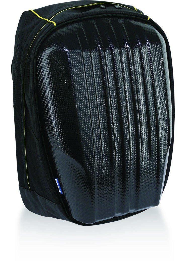 Amazon.com: Hornettek, LLC DataShell Flying Shield Backpack for 15 ...