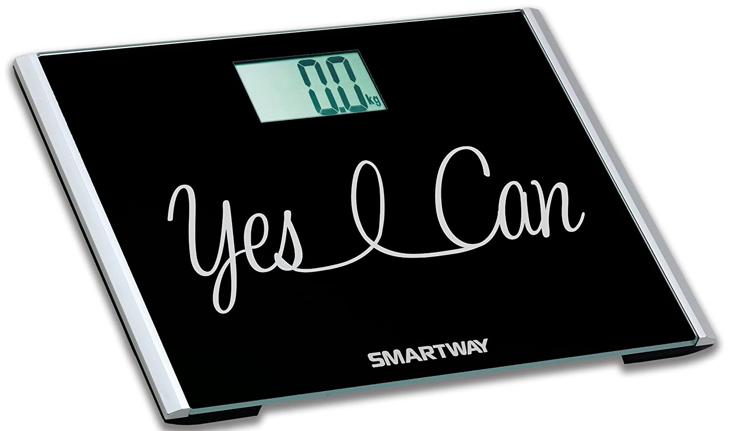 SmartWay Motivation Series Precision XL Digital Bathroom Scale