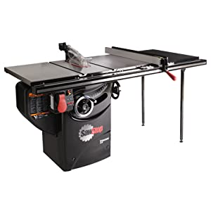 best table saw 2016