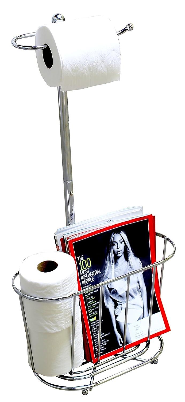 top 10 best toilet paper holders reviews 2016 on flipboard
