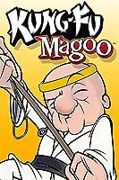 Kung-Fu Magoo