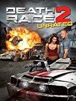 Death Race 2 (Unrated) [HD]