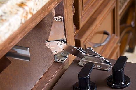 Locking Hinges 90 Degrees 90 Degree Pivot Hinge