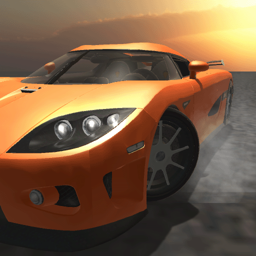 Traffic Racer II (Free Rider 2 compare prices)