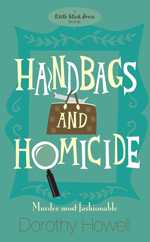 fendi designer handbags  as designer