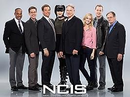 NCIS, Season 12 [HD]